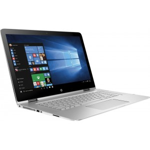 Notebook HP - Spectre x360 2-in-1