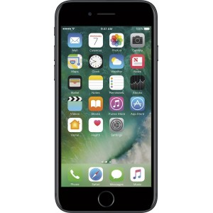 Smartphone Apple iPhone 7 128Gb
