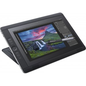 Tablet Wacom — Cintiq