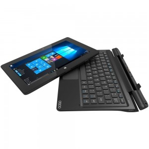 Tablet DOPO — 2-in-1