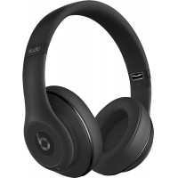 Headset Sony Noise-Canceling