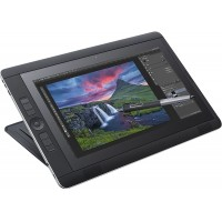 Tablet Wacom - Cintiq