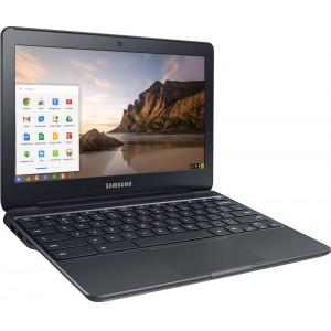 Netbook Samsung Chromebook 3