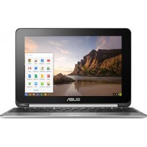Netbook Asus Flip C100PA 2-in-1