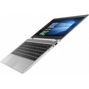 Netbook Lenovo Yoga 710 2-in-1