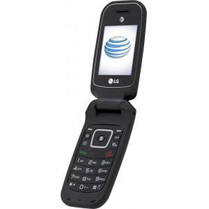 Phone LG B470