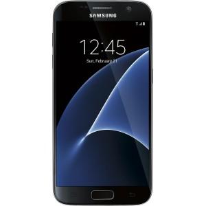 Smartphone Samsung  Galaxy S7 32GB