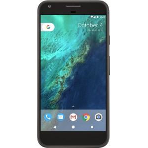 Smartphone Google Pixel XL 4G LTE 32GB