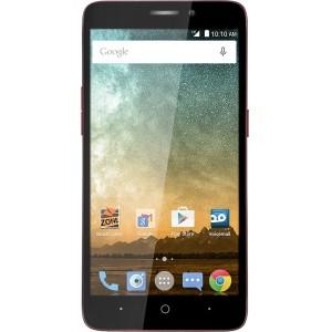 Smartphone ZTE Prestige 8GB