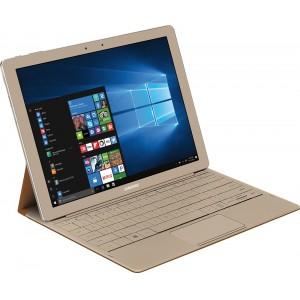 Tablet Samsung Galaxy TabPro S 2-in-1